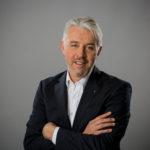 Dirk Krombach