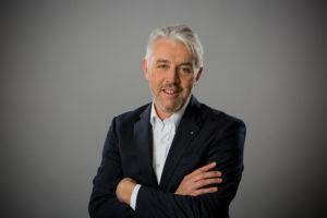 ppa. Dirk Krombach