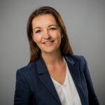 Diana Schiefer