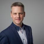 Markus Friedrich
