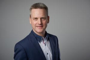 ppa. Markus Friedrich