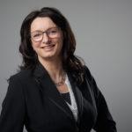 Jana Rüdiger