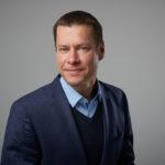 Markus Feiereis