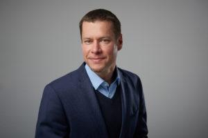 ppa. Markus Feiereis