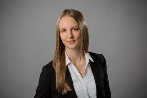 Laura Struppe