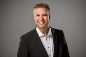 Daniel Biere
