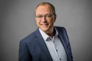 Christoph Borgert