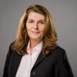 Christine Dolt-Kurilla