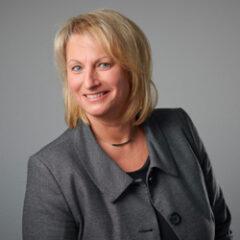 Elke Reimann