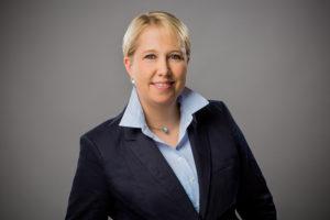 Miriam Fritsche