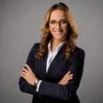 Jennifer Müller