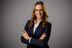 ppa. Jennifer Müller