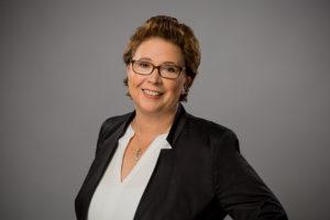 Astrid Kleimeyer-Otten