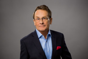 Dr. Frank Latka