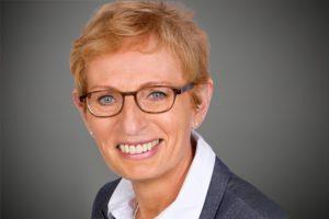 Maria Lichter
