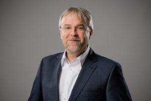 ppa. Markus Schöppner