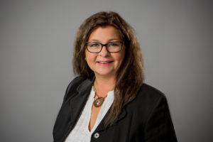 Stefanie Wauquier