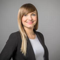 Tina Riestenpatt