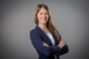 Liesa Behrens