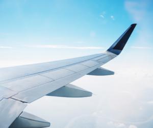 Leasing von Firmenflugzeugen