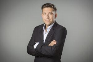 Matthias Stolz