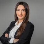 Ardelina Garaj