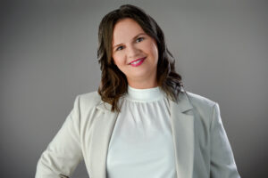Sandra Pappendorf