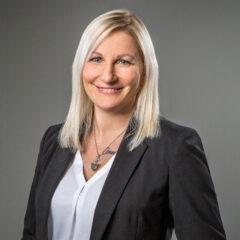 Nicole Martinek