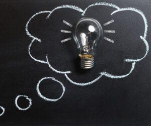 Leasing als smarte Lösung